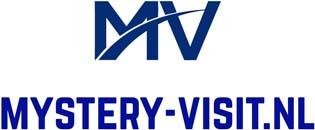 Een mystery visit geeft waardevolle feedback over uw onderneming - Mystery-visit.nl